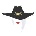 Spray Ashe Icon.png