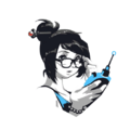 Spray Mei Casual.png