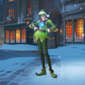 Tracer Skin Jingle.png