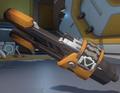Wrecking Ball Skin Horizon Weapon 1.png