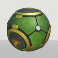 Zenyatta Skin Valiant Weapon 1.png