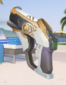 Mercy Skin Winged Victory Weapon 2.png