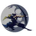 Spray Hanzo Moon.png