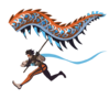 Spray Tracer Dragon Dance.png