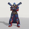 Reaper Skin Eternal.png