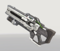 S76 Skin Valiant Away Weapon 1.png