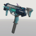 Sombra Skin Charge Weapon 1.png