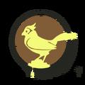 Spray Bastion Bird.png