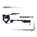 Spray Soldier 76 Pulse Rifle.png