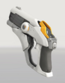 Mercy Skin Hunters Away Weapon 2.png