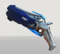 Reaper Skin Fuel Weapon 1.png