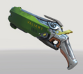 Reaper Skin Valiant Weapon 1.png