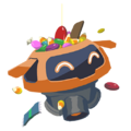 Spray Candyball.png