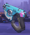 Tracer Skin Punk Weapon 1.png
