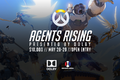 Agents Rising Flier.png