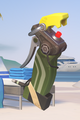 Junkrat Skin Cricket Weapon 2.png