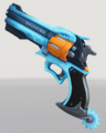 McCree Skin Spitfire Weapon 1.png