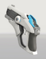 Mercy Skin Spitfire Away Weapon 2.png