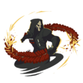 Spray Reaper Fire Blossom.png