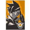 Spray Tracer Salute.png
