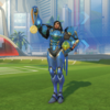 Summer2016 Pharah VP Medal.png