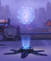 Symmetra Skin Peacock Weapon 4.png