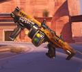 Baptiste Skin Wasteland Weapon 1.png