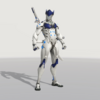 Genji Skin Fuel Away.png