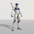 Genji Skin Fuel Away.png