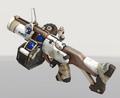 Junkrat Skin Fuel Away Weapon 1.png