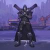 Reaper Skin Royal.png