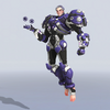 Sigma Skin Gladiators.png