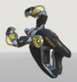 Symmetra Skin Dynasty Weapon 1.png
