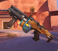 Baptiste Skin Ble Weapon 1.png