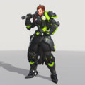 Brigitte Skin Outlaws.png