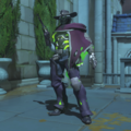McCree Skin Undead.png