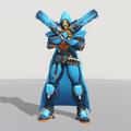 Reaper Skin Spitfire.png