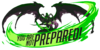 Spray You Are Not Prepared!.png