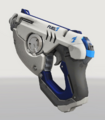 Tracer Skin Fuel Away Weapon 1.png