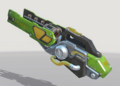 Winston Skin Valiant Weapon 1.png