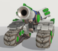 Bastion Skin Titans Away Weapon 2.png