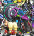 Lúcio Skin Bitrate Weapon 1.png