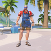 S76 Skin Grillmaster.png