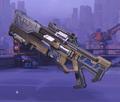 S76 Skin Strike Commander Morrison Weapon 1.png