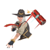 Spray Ashe Fire in the Hole.png