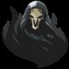 Spray Reaper Blossom.png
