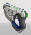 Tracer Skin Titans Away Weapon 1.png