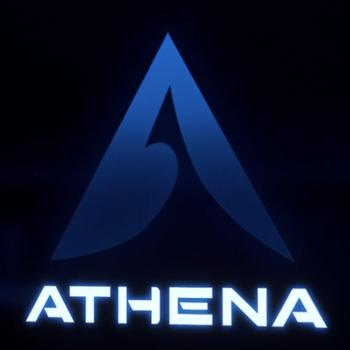 Athena Recall Logo.png