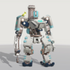 Bastion Skin Charge Away.png