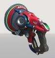 Lúcio Skin Justice Weapon 1.png